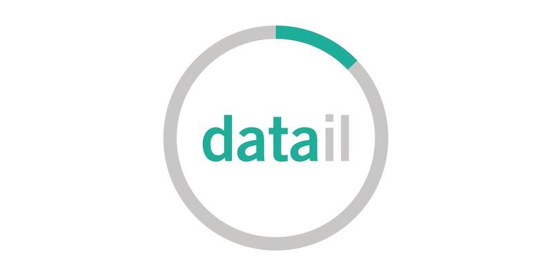 datail-logo